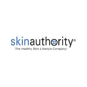 SkinAuthority